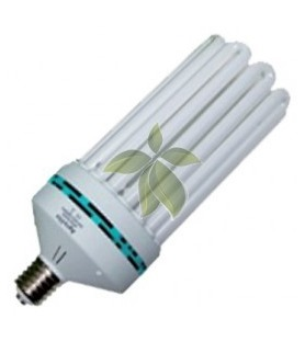 Agrolampe 250W Croissance