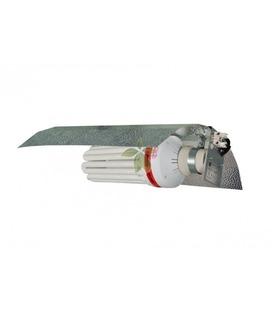 Kit Agrolampe 125W Floraison
