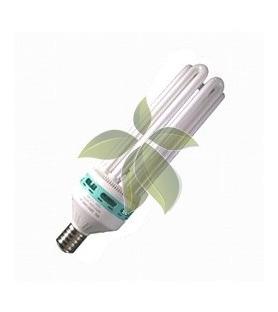 Agrolampe 125W Floraison