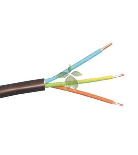 Cable électrique au métre...