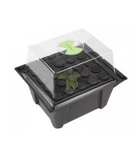 Propagator 20 pots