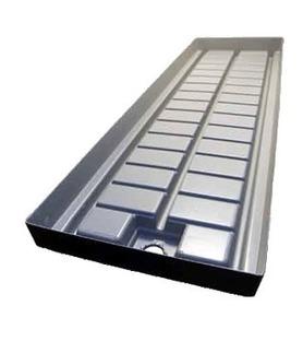Table à marée 110 x 33 cm