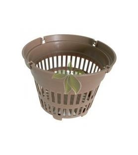 Pot panier GHE 15 cm
