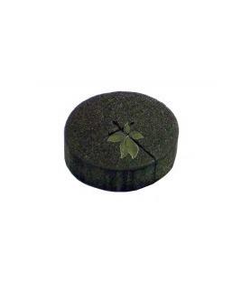 Mousse néoprènes 5,5 cm