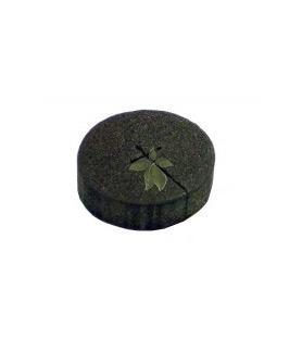 Mousse néoprènes 7 cm