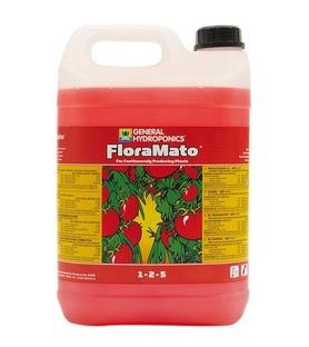 FloraMato 5 L