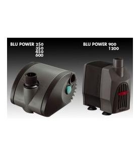 Pompe à eau 1200 L/H