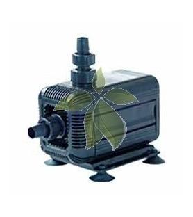 Pompe à eau 2880 L/H
