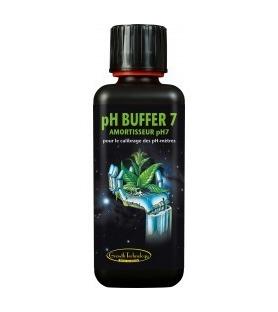 Solution d'étalonnage pH 7...