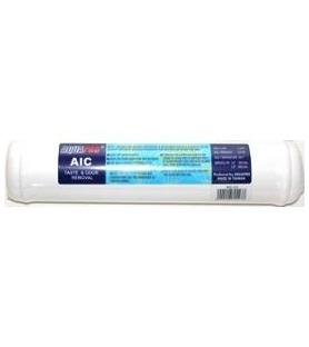 Cartouche AIC2 pour osmoseur