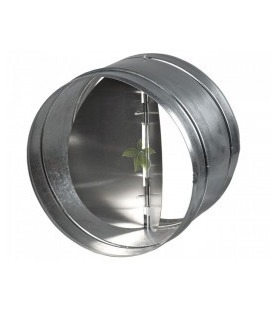 Clapet anti-retour 200 mm