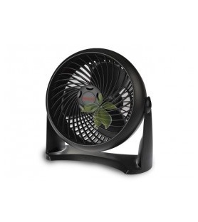 Ventilateur 50 Watt Turbo Fan