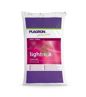 Light-mix Plagron 50L