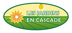 logo-final-2019-jardins-en-cascade.png