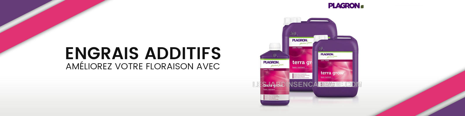 plagron-engrais-additifs